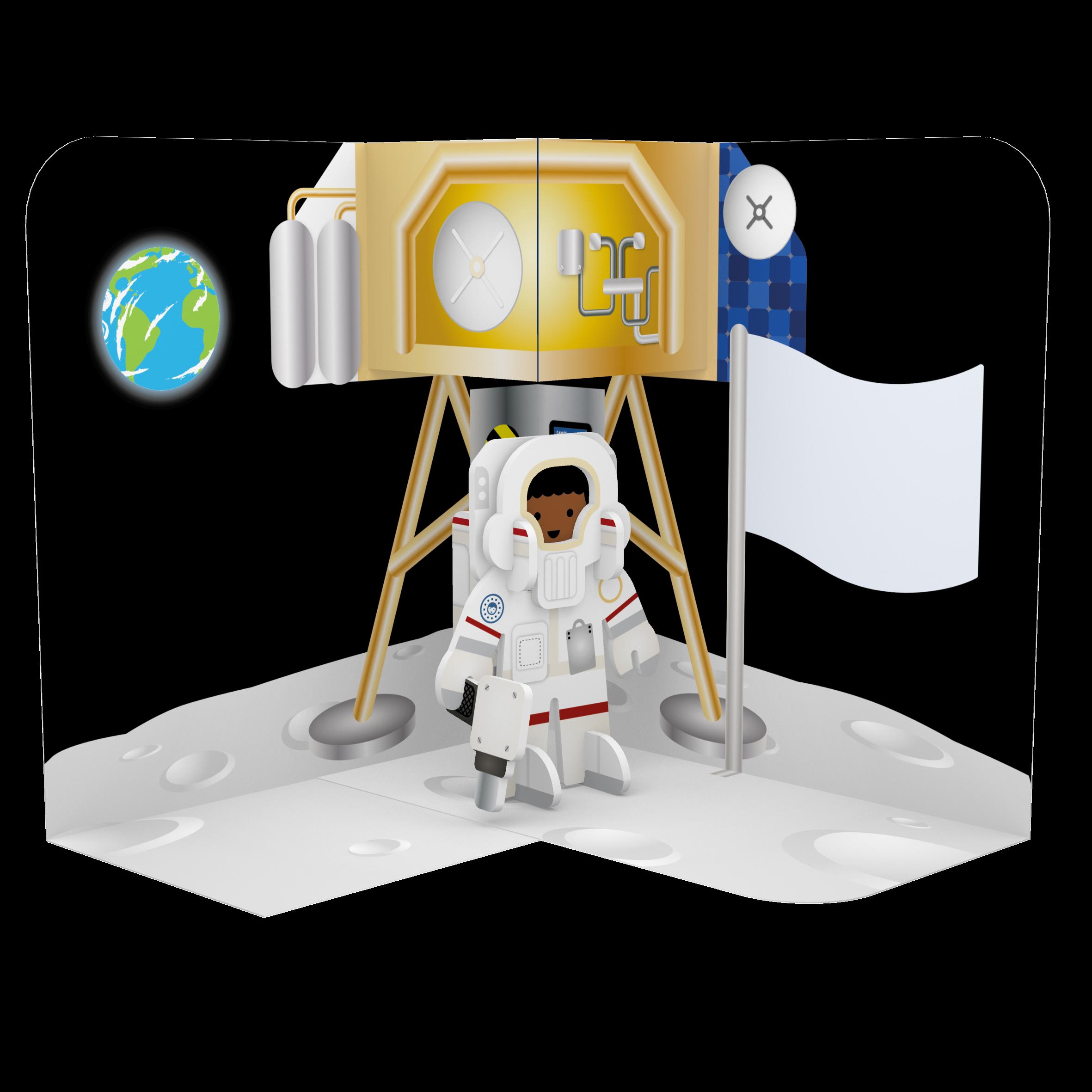Space landing card1.png