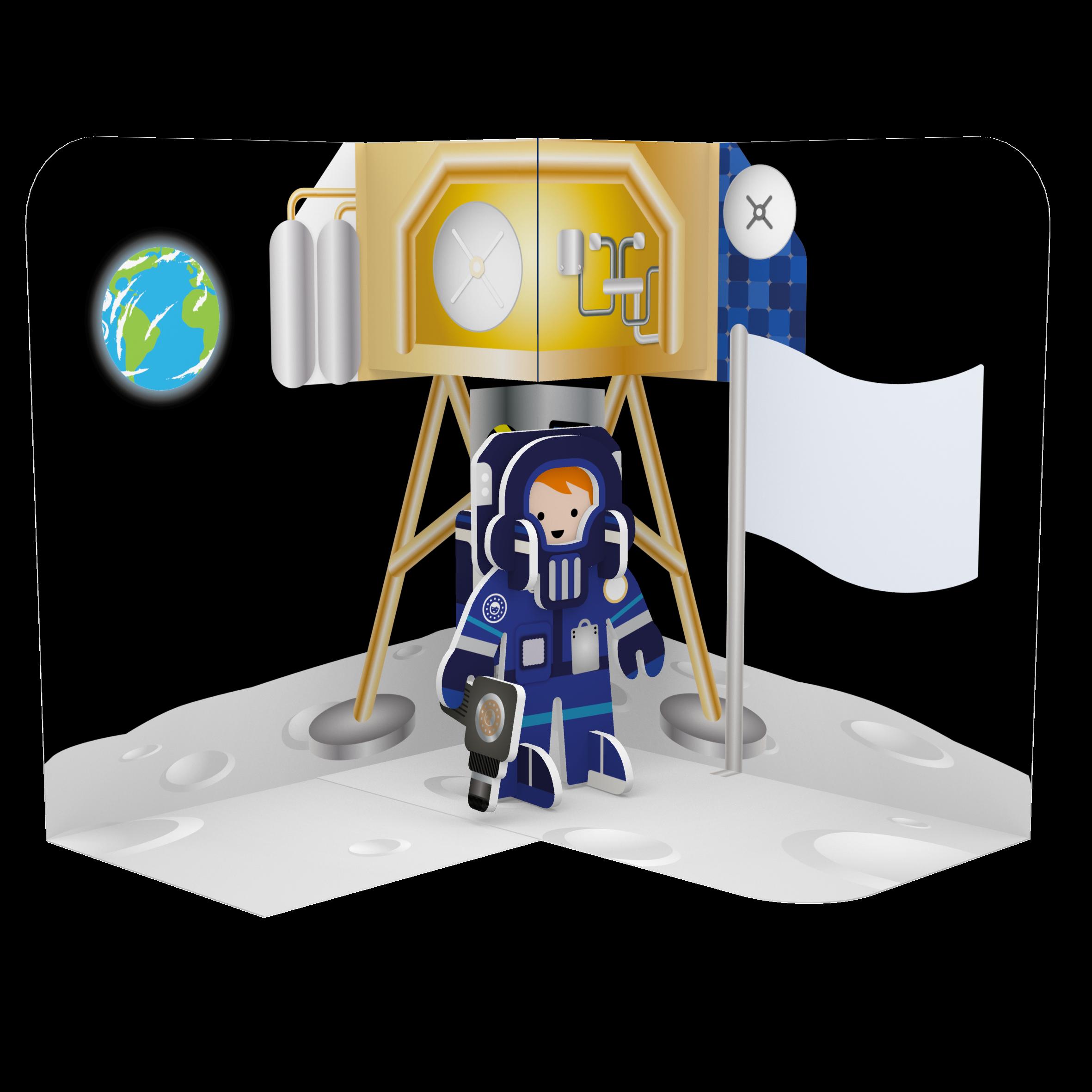 Space landing card2.png