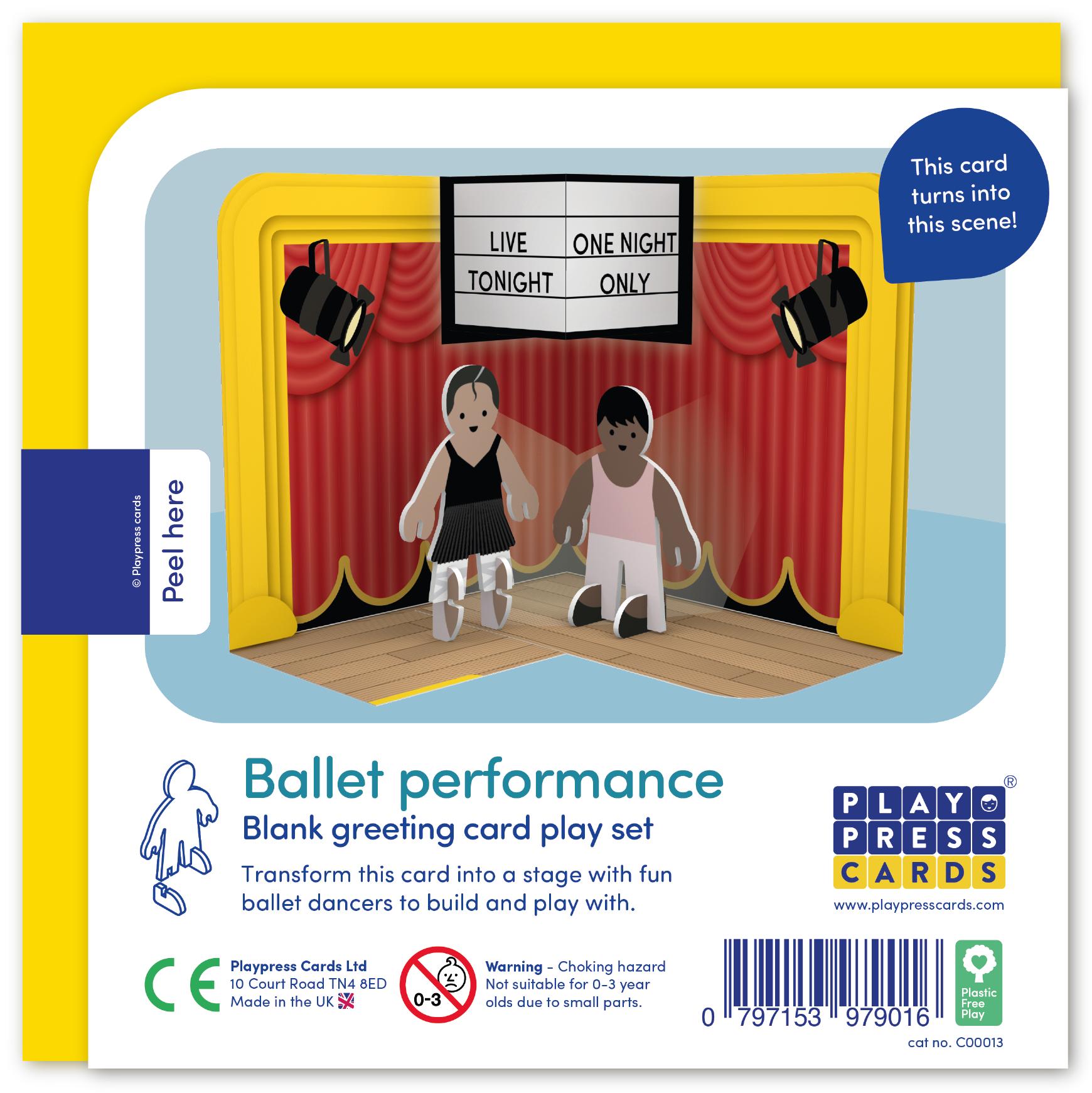cards__balletback.png