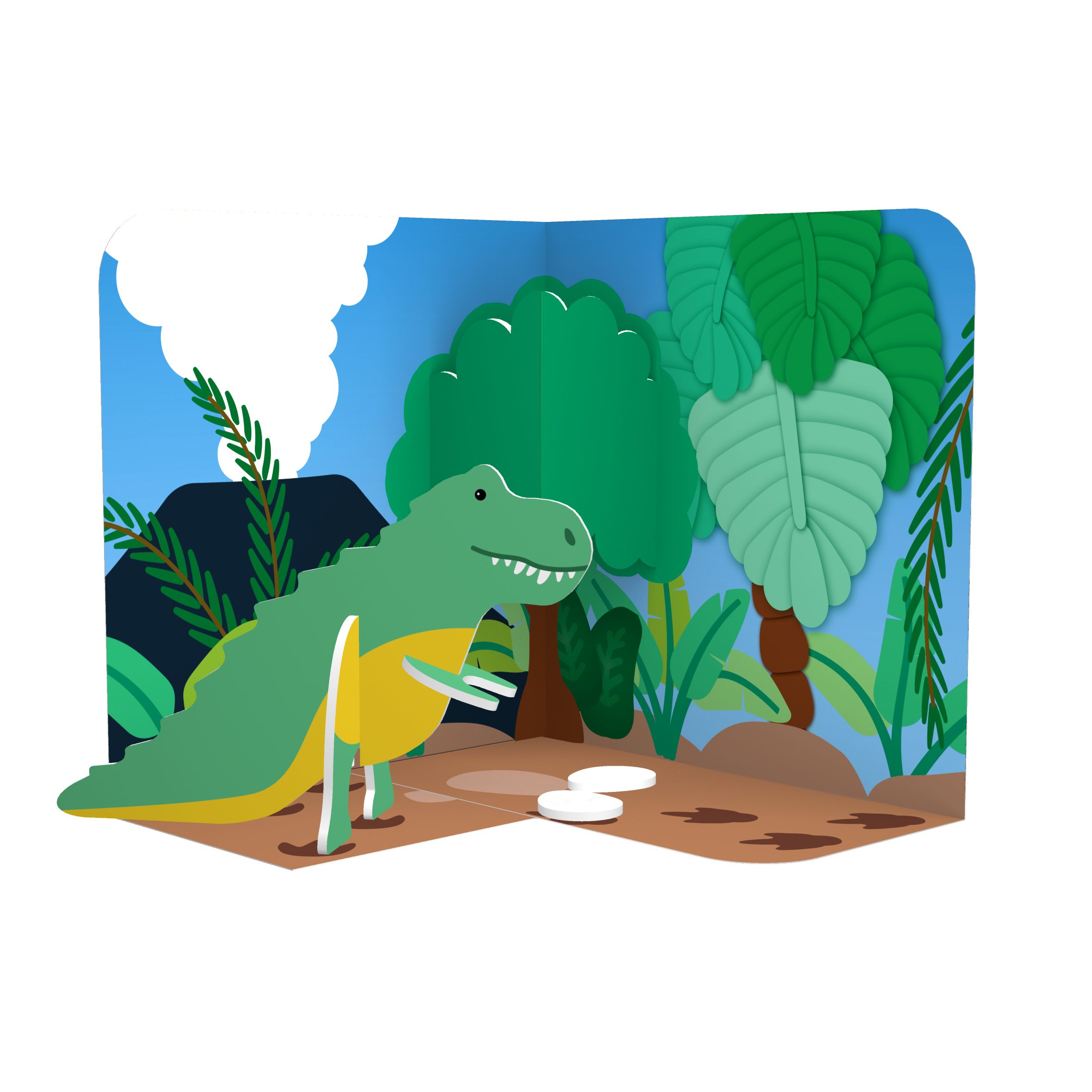 dino-card_character_card_rex.png