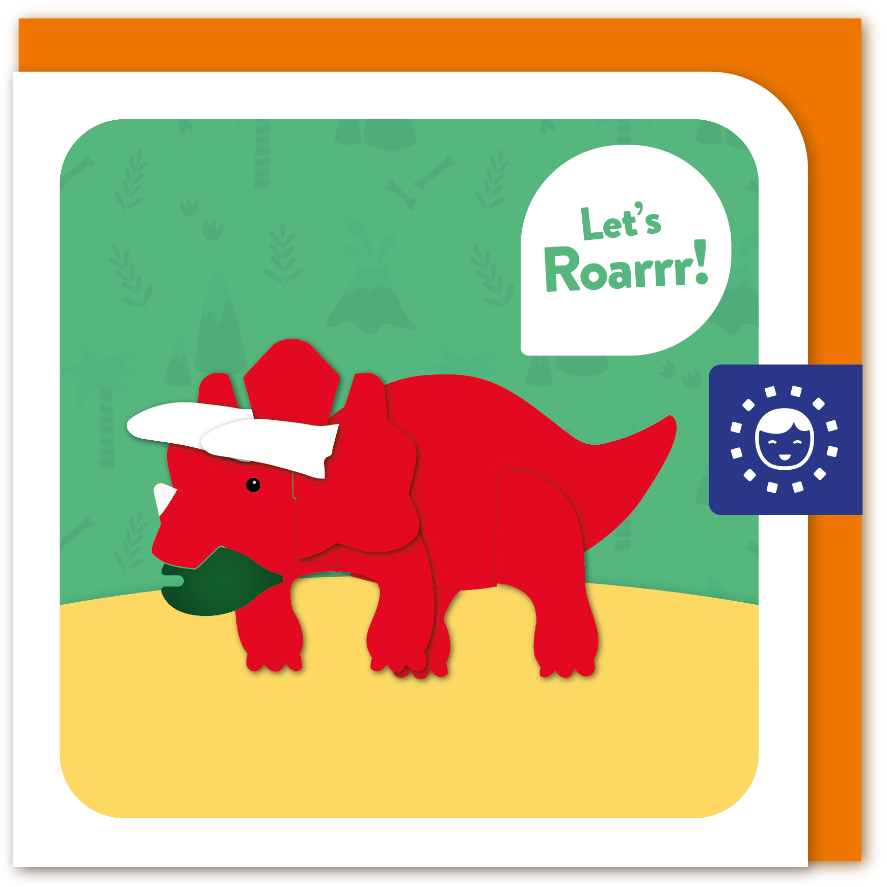 cards__dino2.png