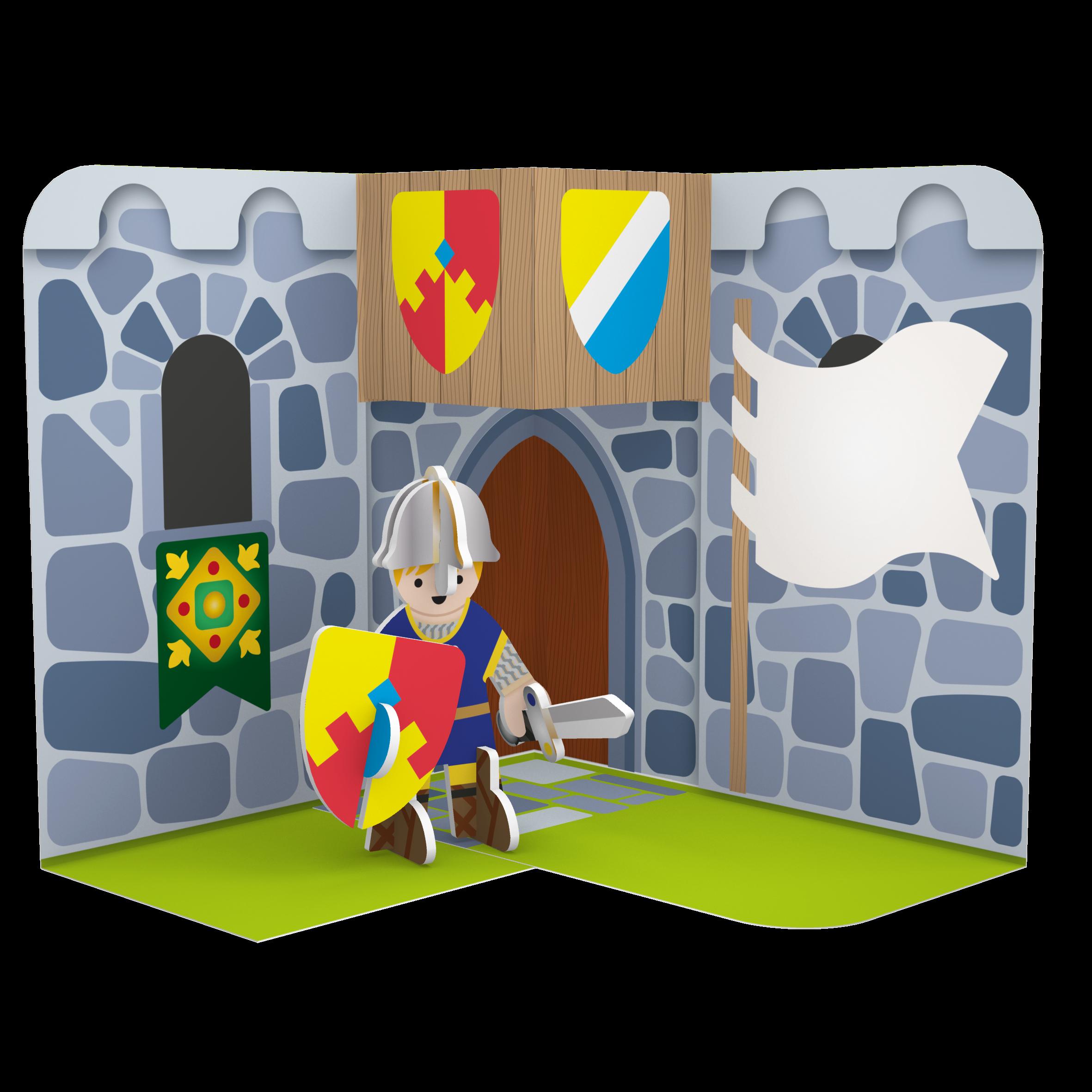 Castle Card.png