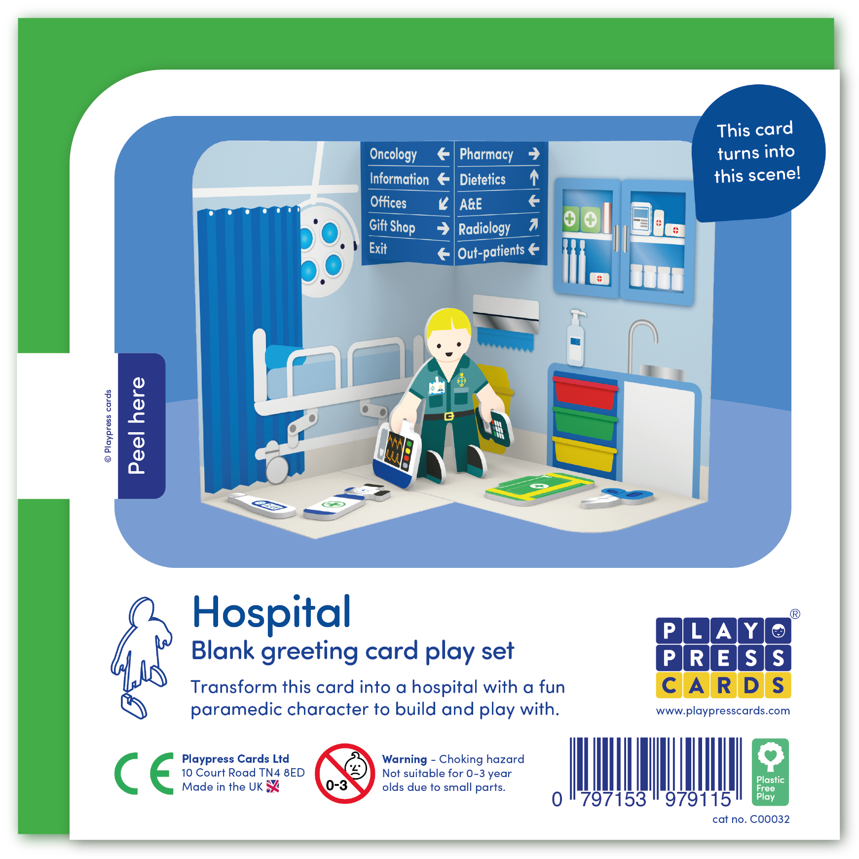 cards__paramedicback.png