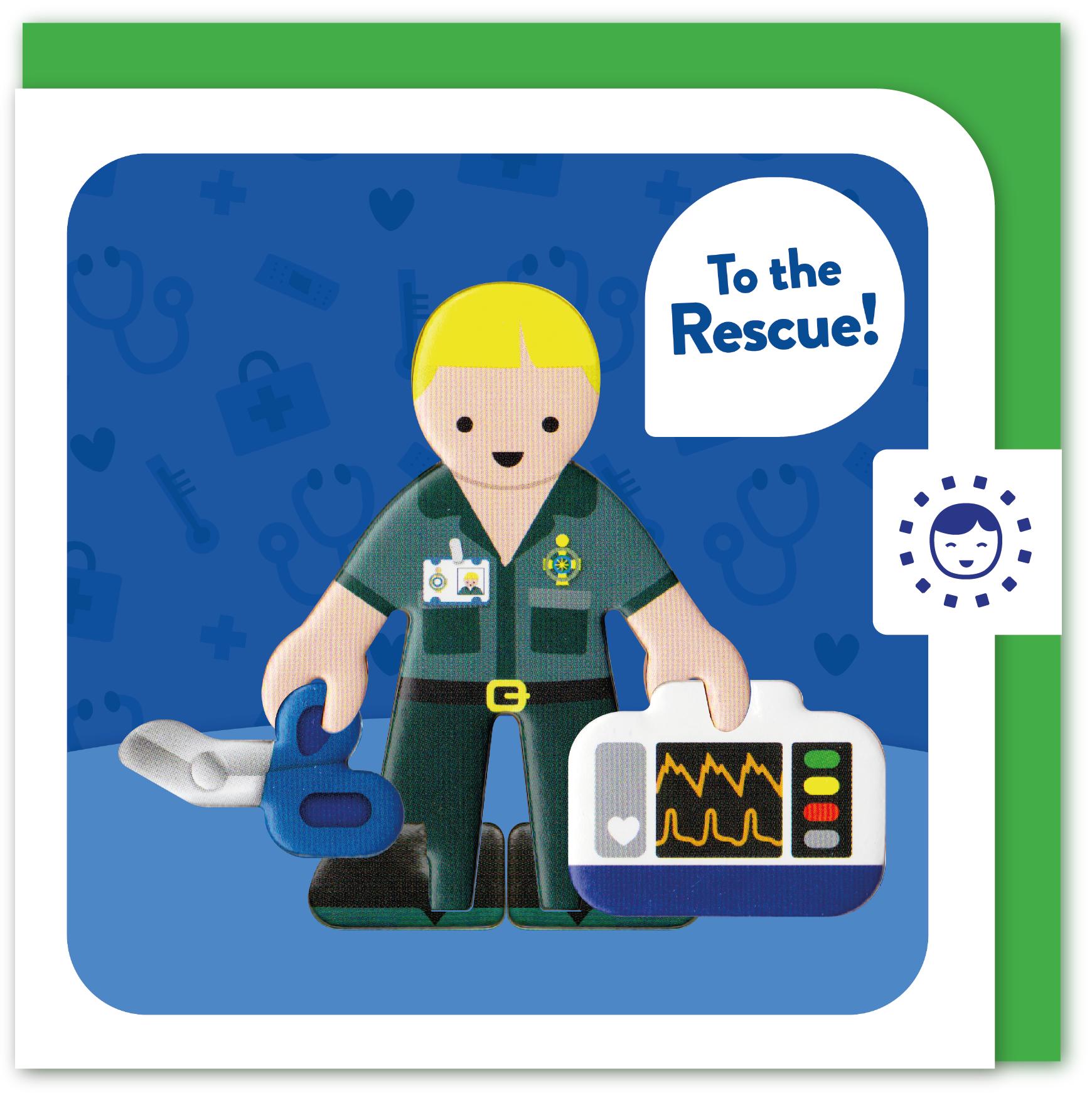cards__paramedic.png