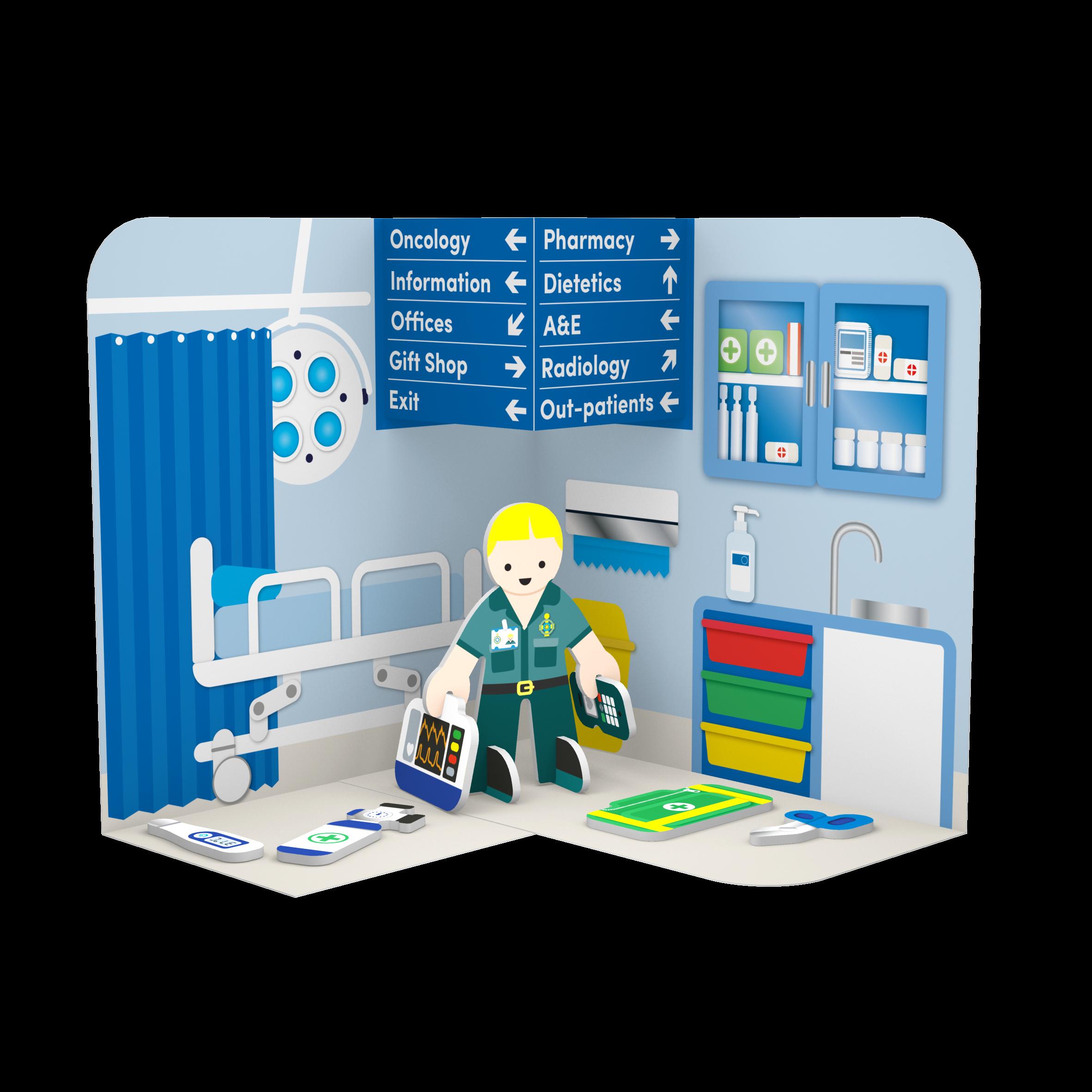 Hospital Card Paramedic.png