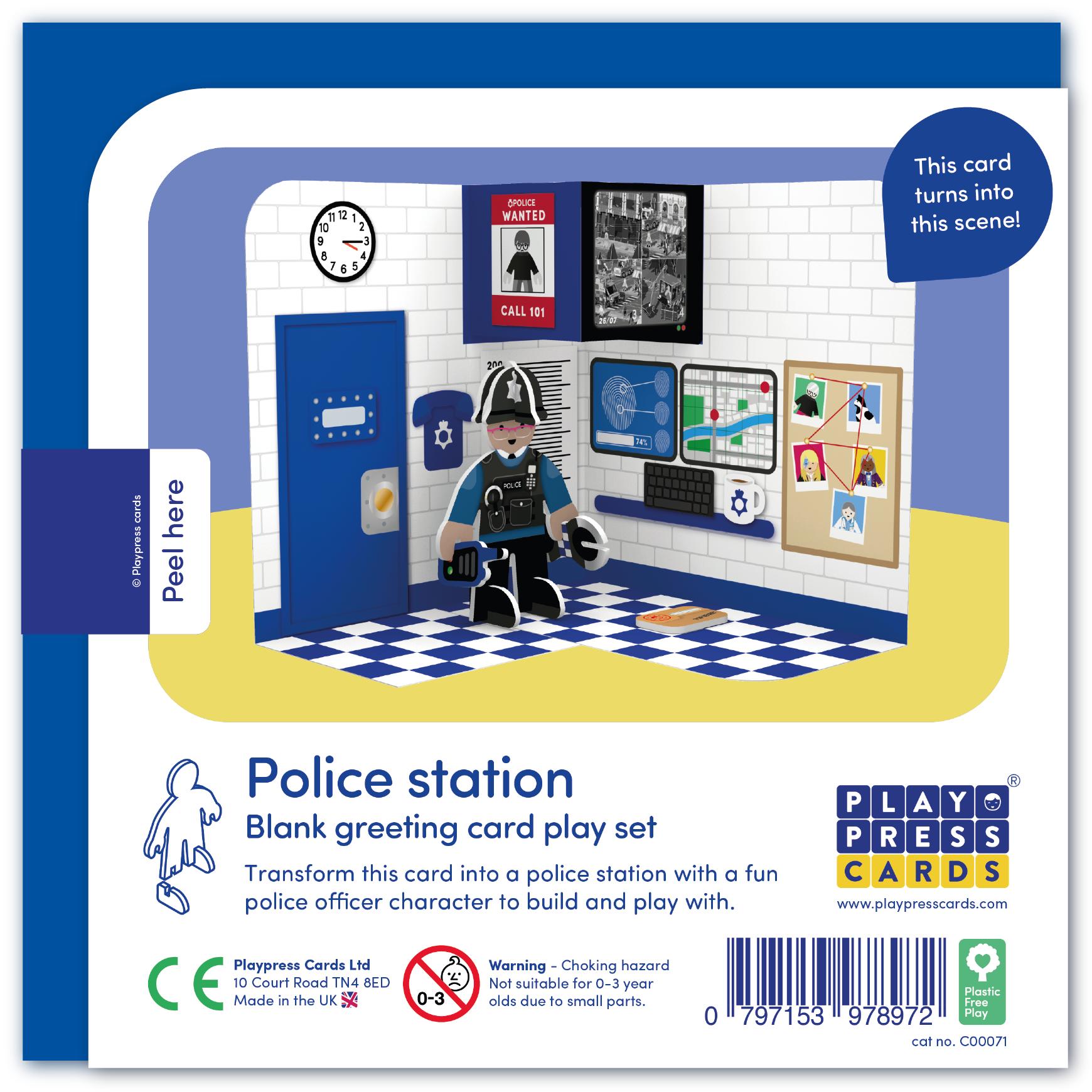 cards__police1back.png