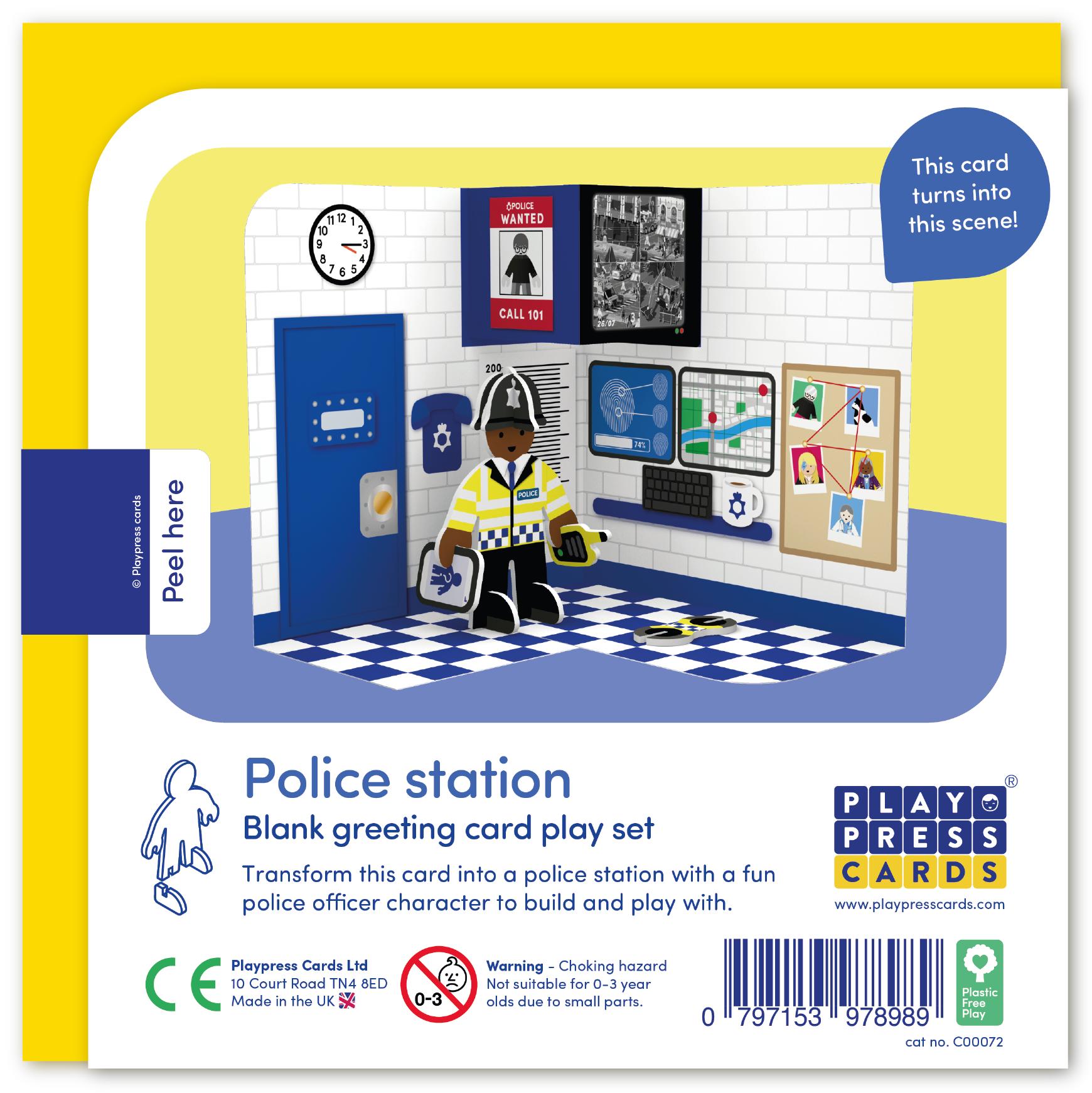 cards__police2back.png