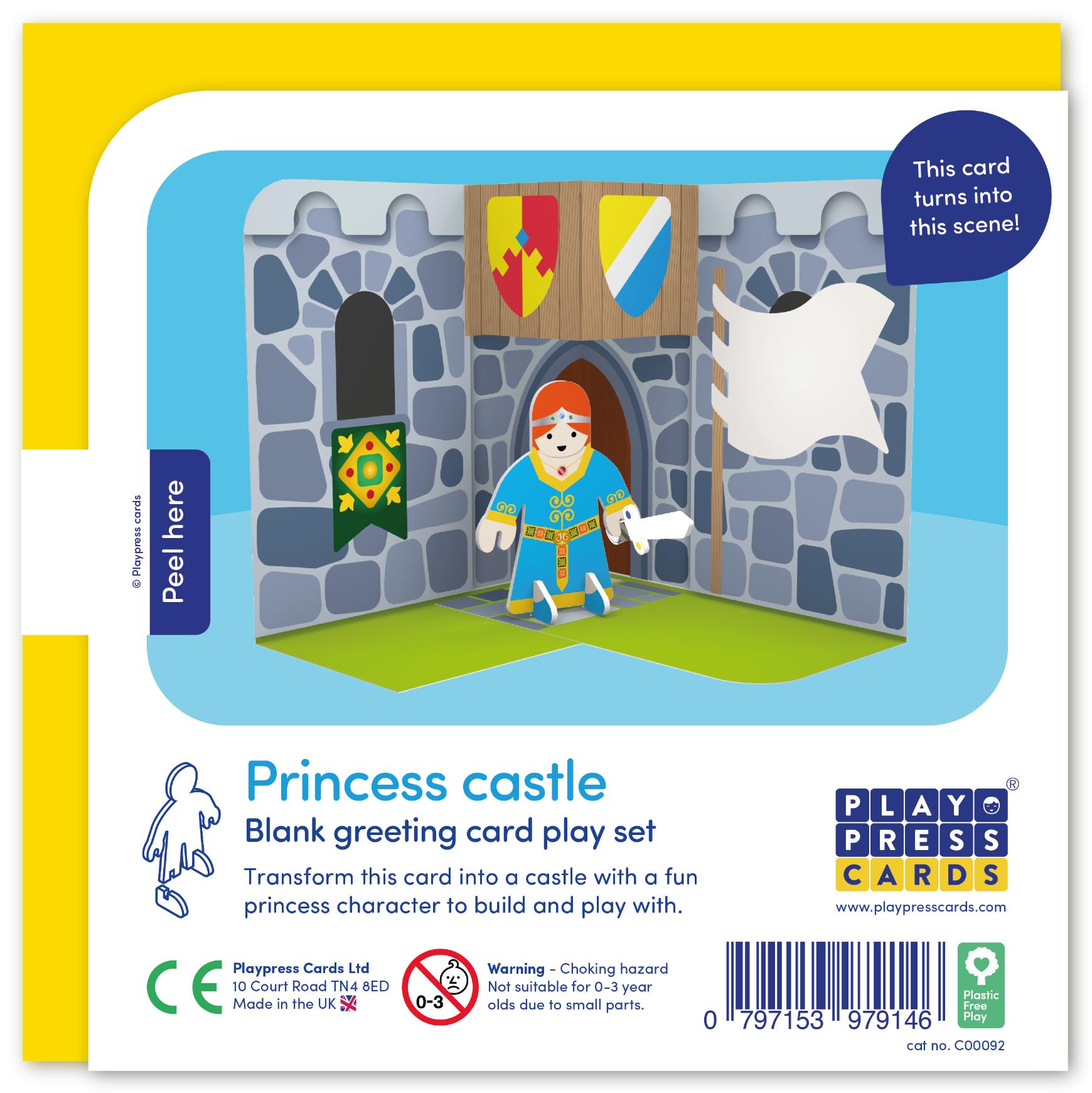 cards__princessback.png