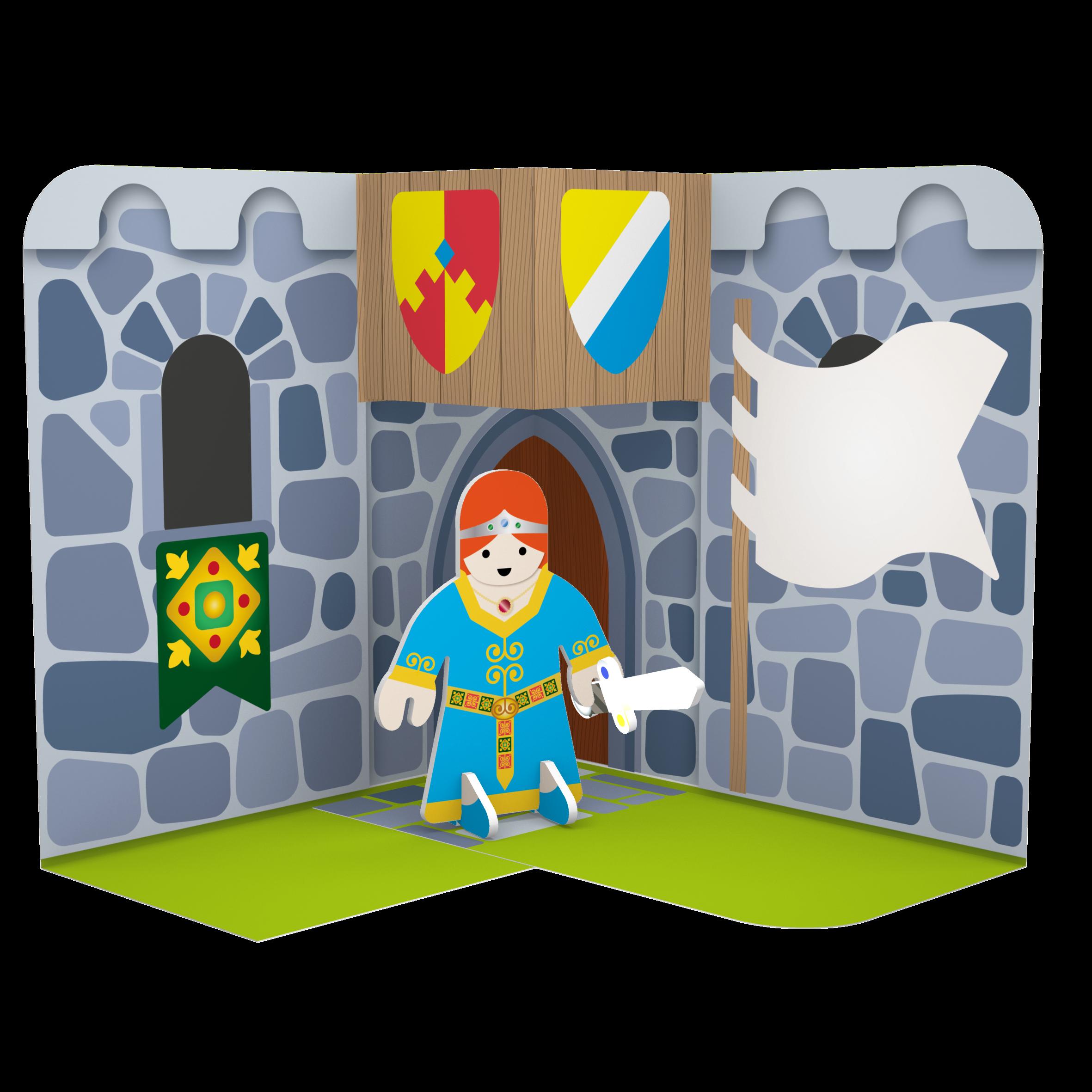 Castle Card2.png