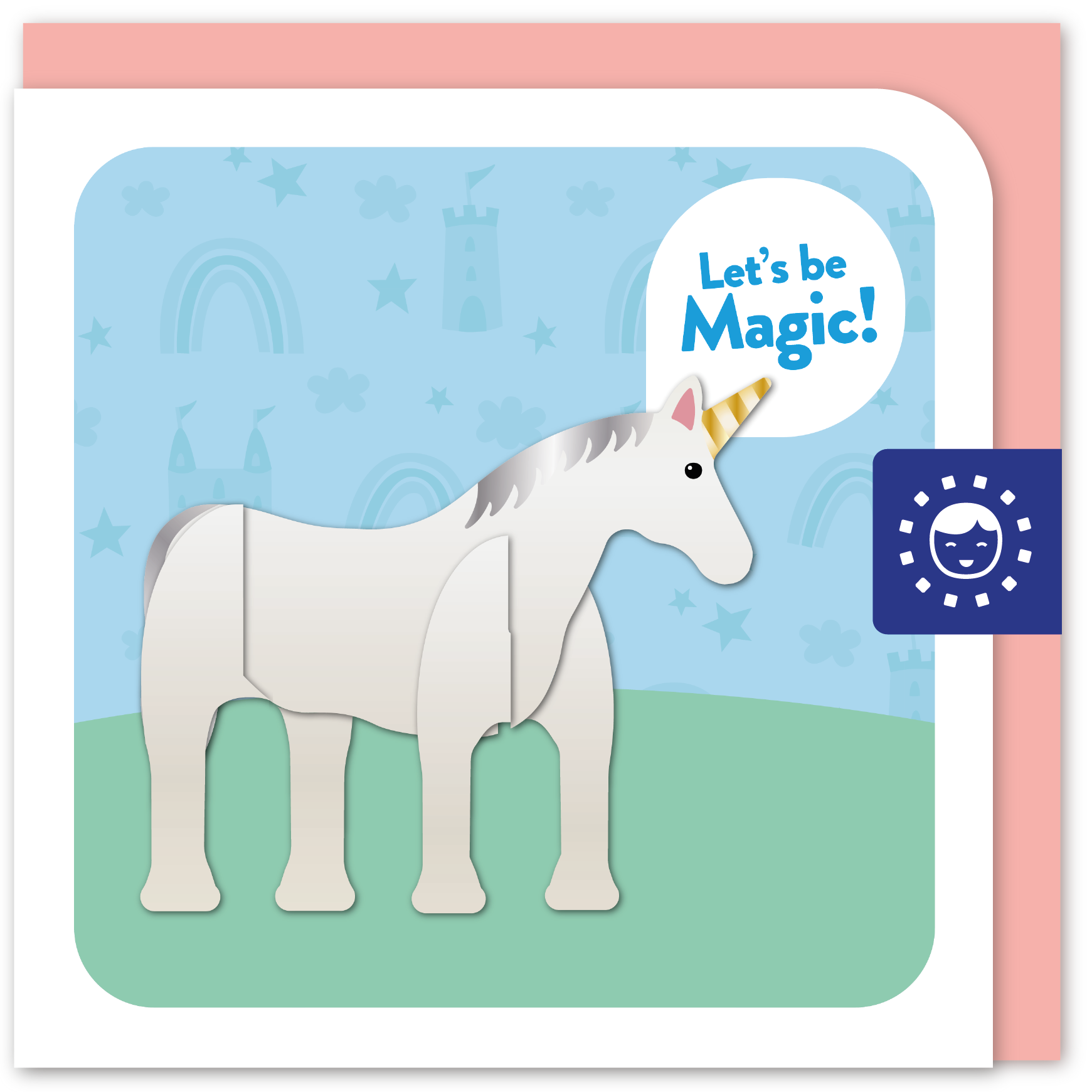 cards__unicorn.png