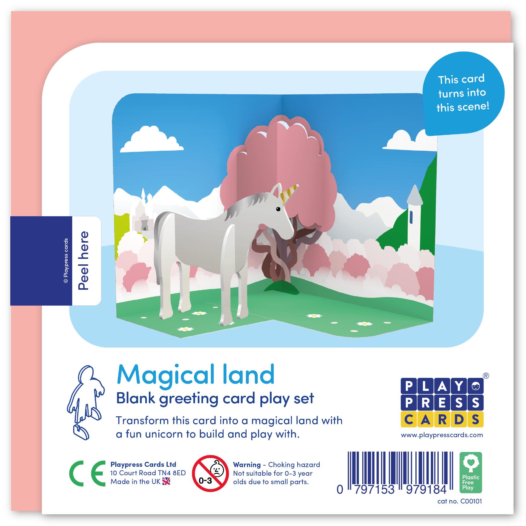 cards__unicornback.png