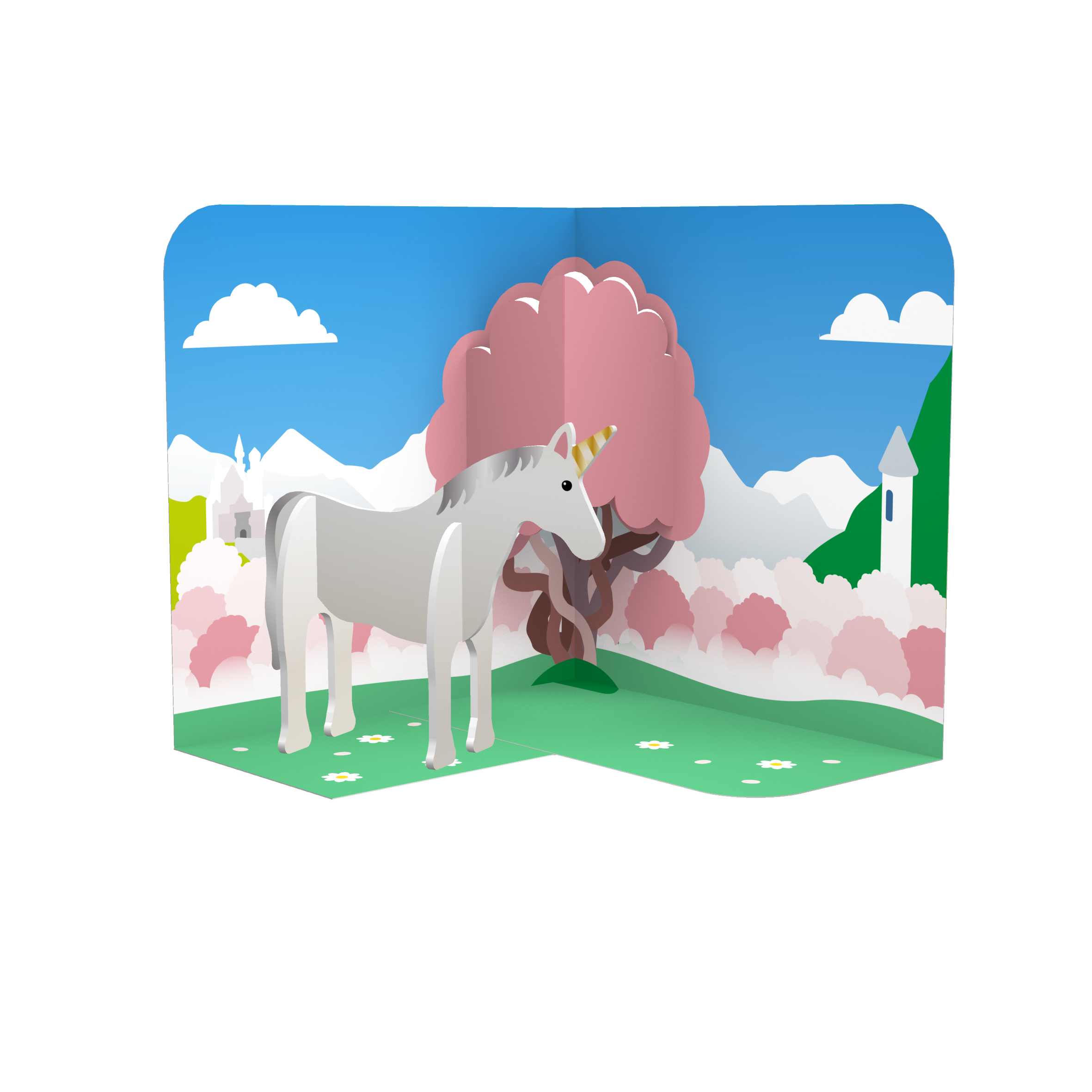 unicorn_card.png