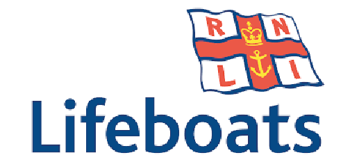 Stockist logo images_lifeboats.png