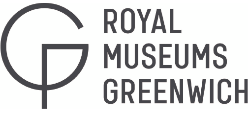Stockist logo images_royal musuem greenwich.png