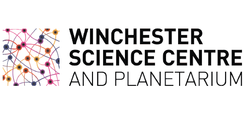 Stockist logo images_winchester science.png