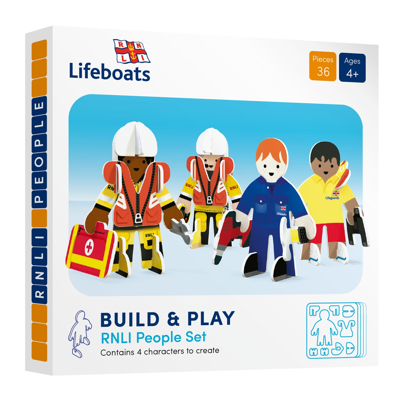 RNLI_lifeboat_people_no_shadow.jpg