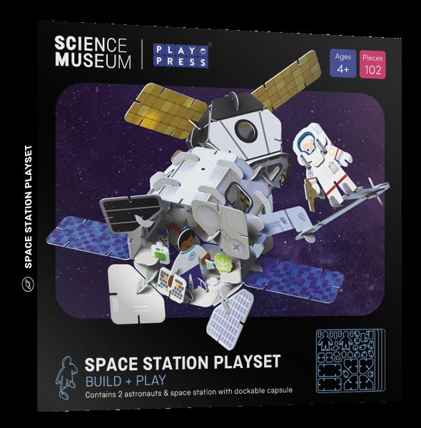 SM_Space_StationV3.png