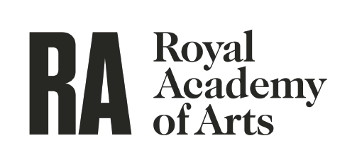 Stockist logo images_ra.png