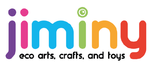 Stockist logo images_Jiminy.png