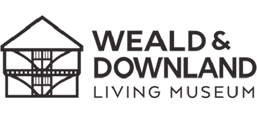 Stockist logo images_weald down.png