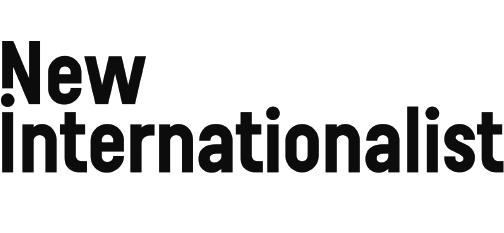 Stockist logo images_new internationalist.png