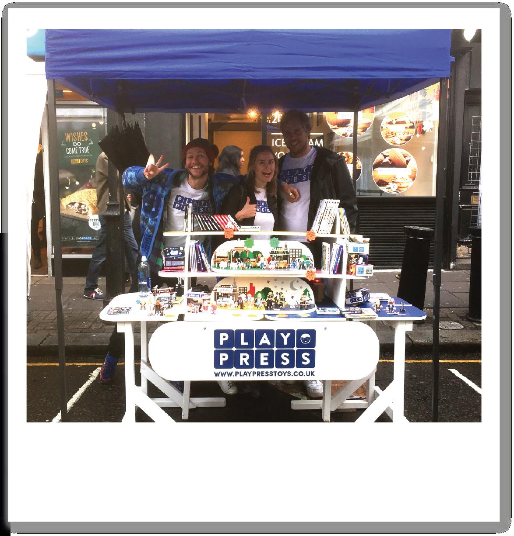 Images_Playpress Portobello Market.png