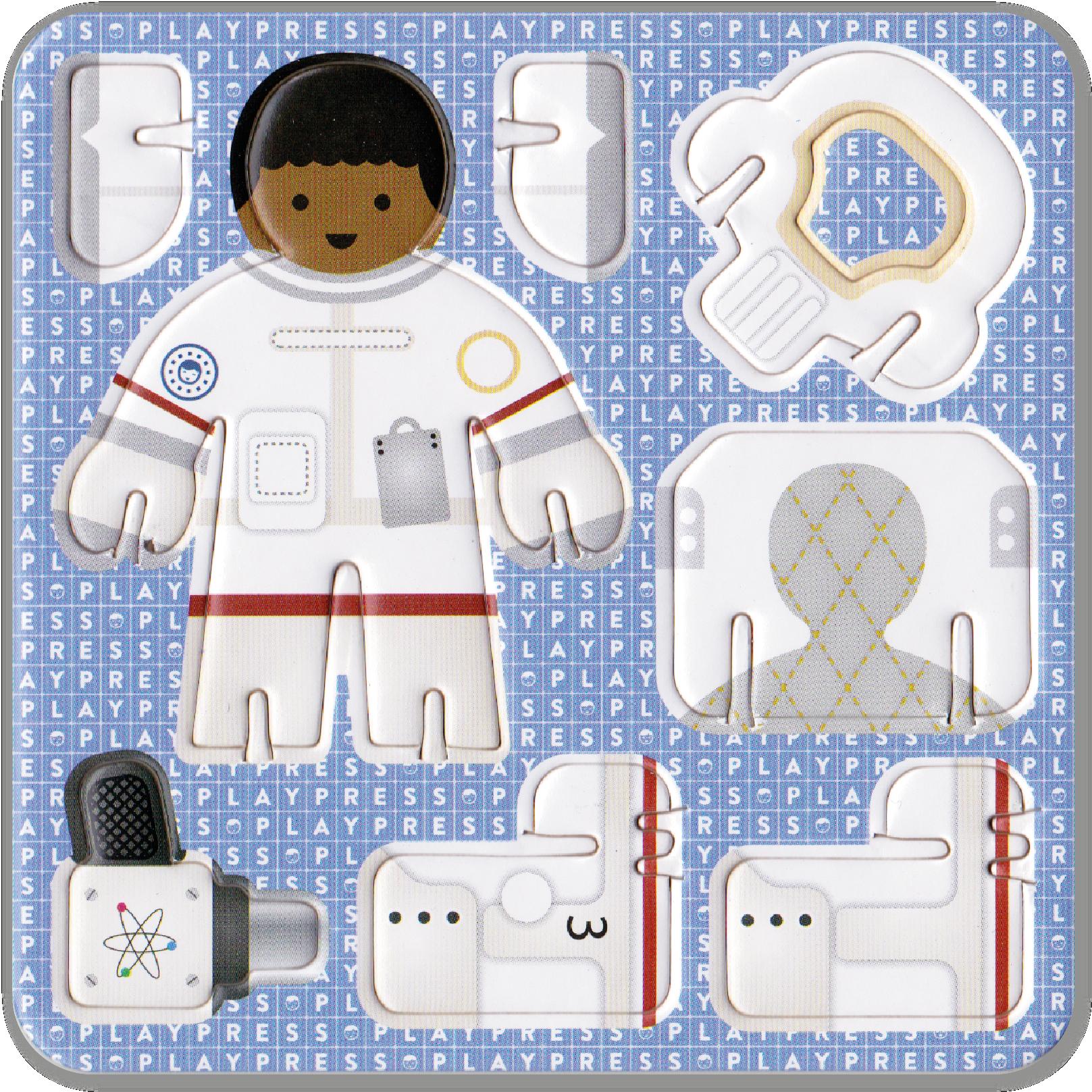Design Workings_Playpress Astronuat Playboard Sheet.png