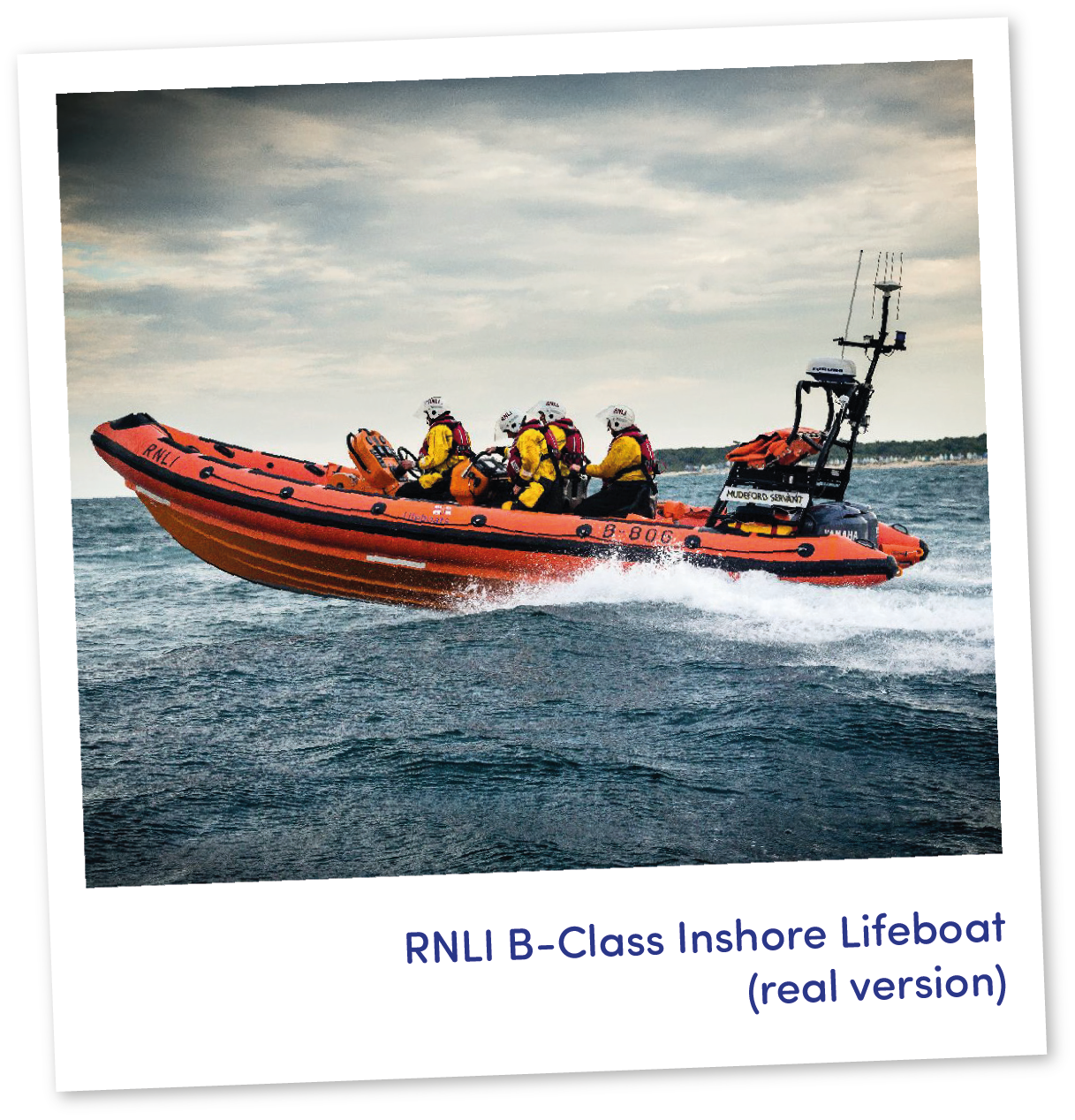Images_Lifeboat Photo.png