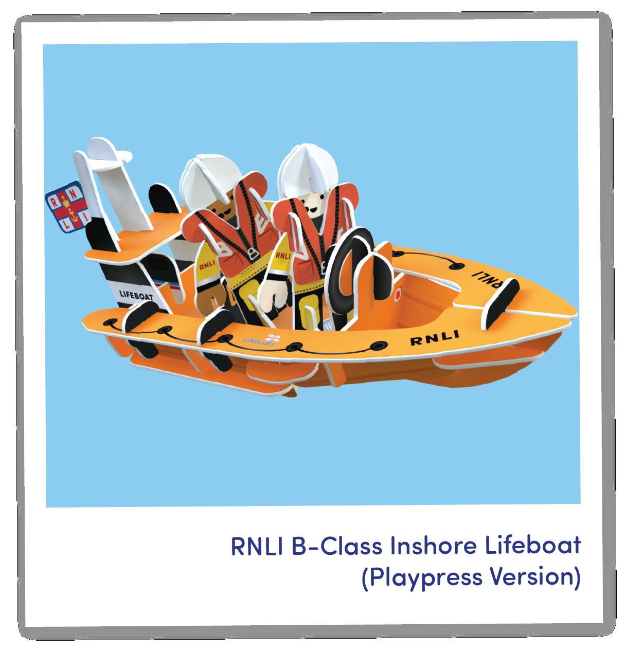 Images_Playpress RNLU inshore lifeboat bespoke build photo.png
