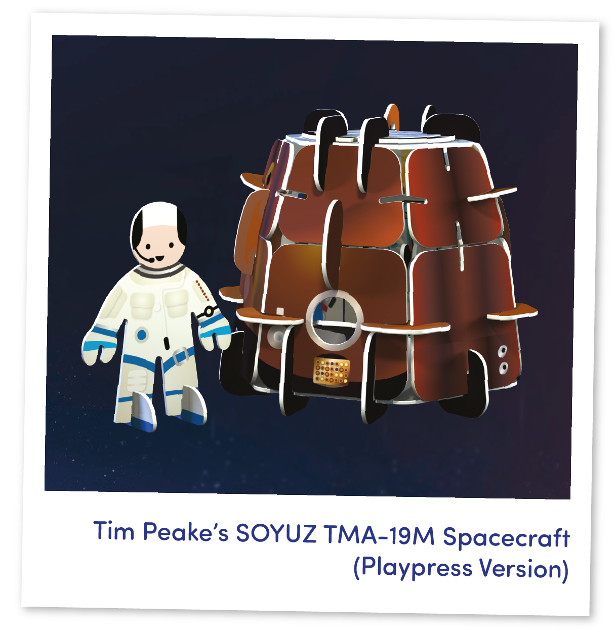Images_Playpress Soyuz capsule photo.png
