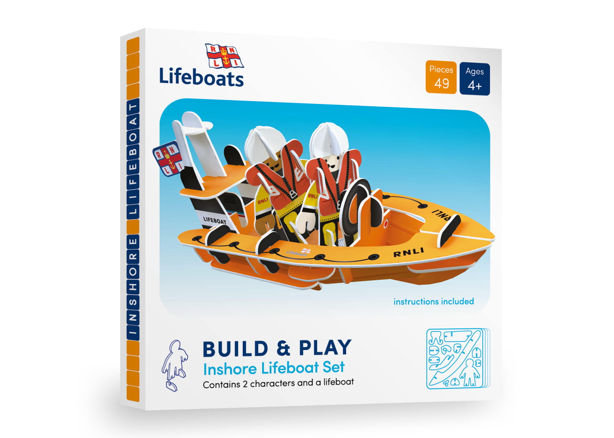RNLI_BClass_lifeboat_people_with_shadow.png