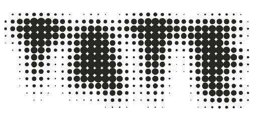 Stockist logo images-09.png