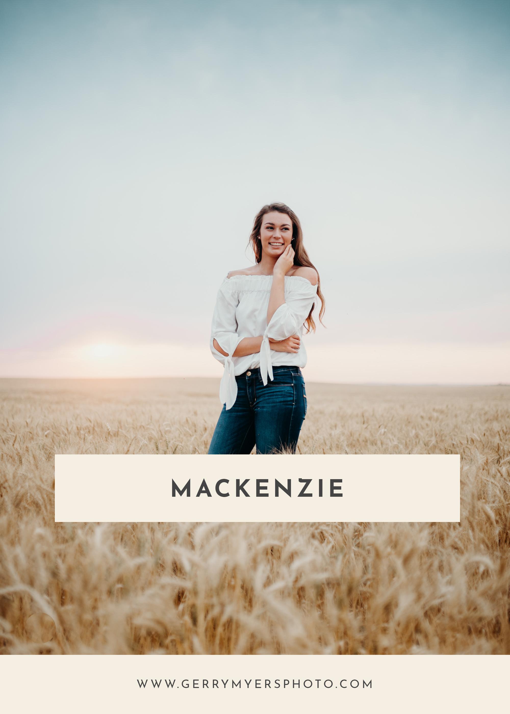 MackenzieSenior.jpg