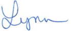Signature-Lynn.png