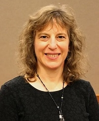Guest blogger: Laurie Dameshek - Laurie Dameshekholds an MA in Educational Psychology from Prescott College and a BS in Economics from the Wharton School at the University of Pennsylvania, with concentrations in Management and Decision Sciences.During Laurie's nearly 35 year career in information systems, she has worked with co-workers and students, in paid and volunteer positions, to focus on career and academic goals. She has mentored teens to help them establish and maintain their social and academic skills and has coached college students and working professionals to assist them in the development and maintenance of organizational, professional development, communication and leadership skills.In addition to her day job as a Senior Information Architect at Ricoh USA, she coaches students as an Independent Educational Consultant.