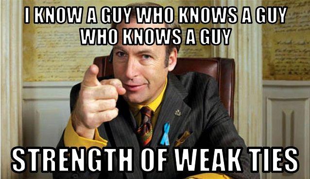Saul on strength of weak ties.jpg