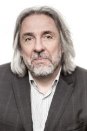 Eric Manca