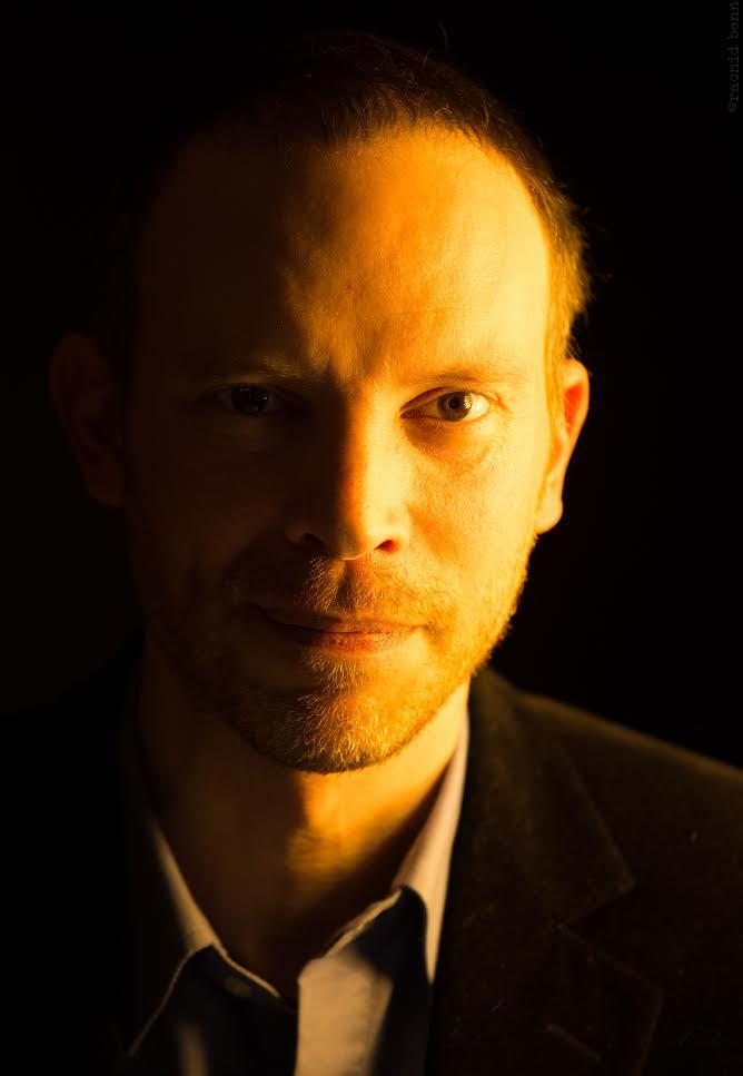 Fabrice Epelboin, professeur à Sciences Po