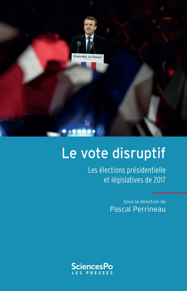 Photo vote disruptif.jpg