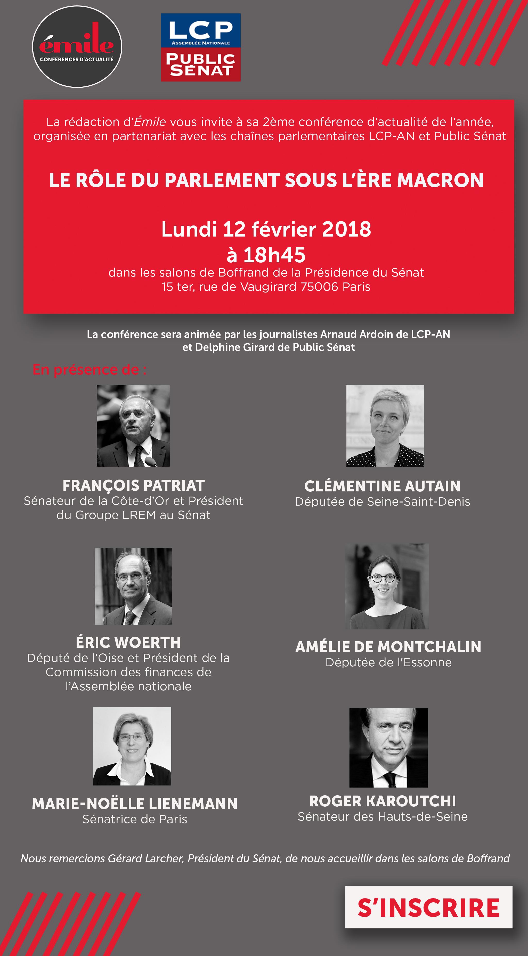 v7_invitation_conference_role_du_parlement.jpg