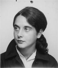 Françoise Bonnal 12.13.36.png