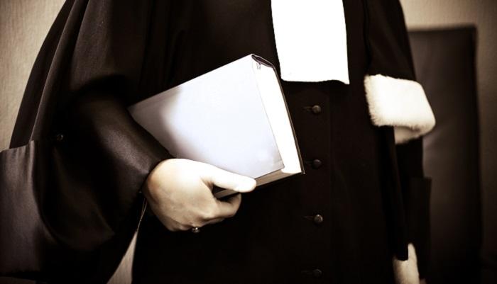 Photo avocats- article.jpg