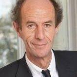Jean-Marc Delas (DR)