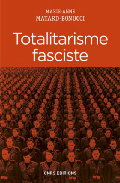 Totalitarisme fasciste.PNG