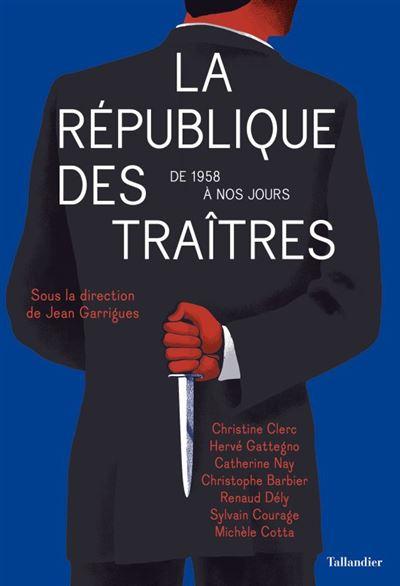 La-Republique-des-traitres.jpg