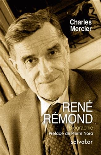 René Rémond.jpg
