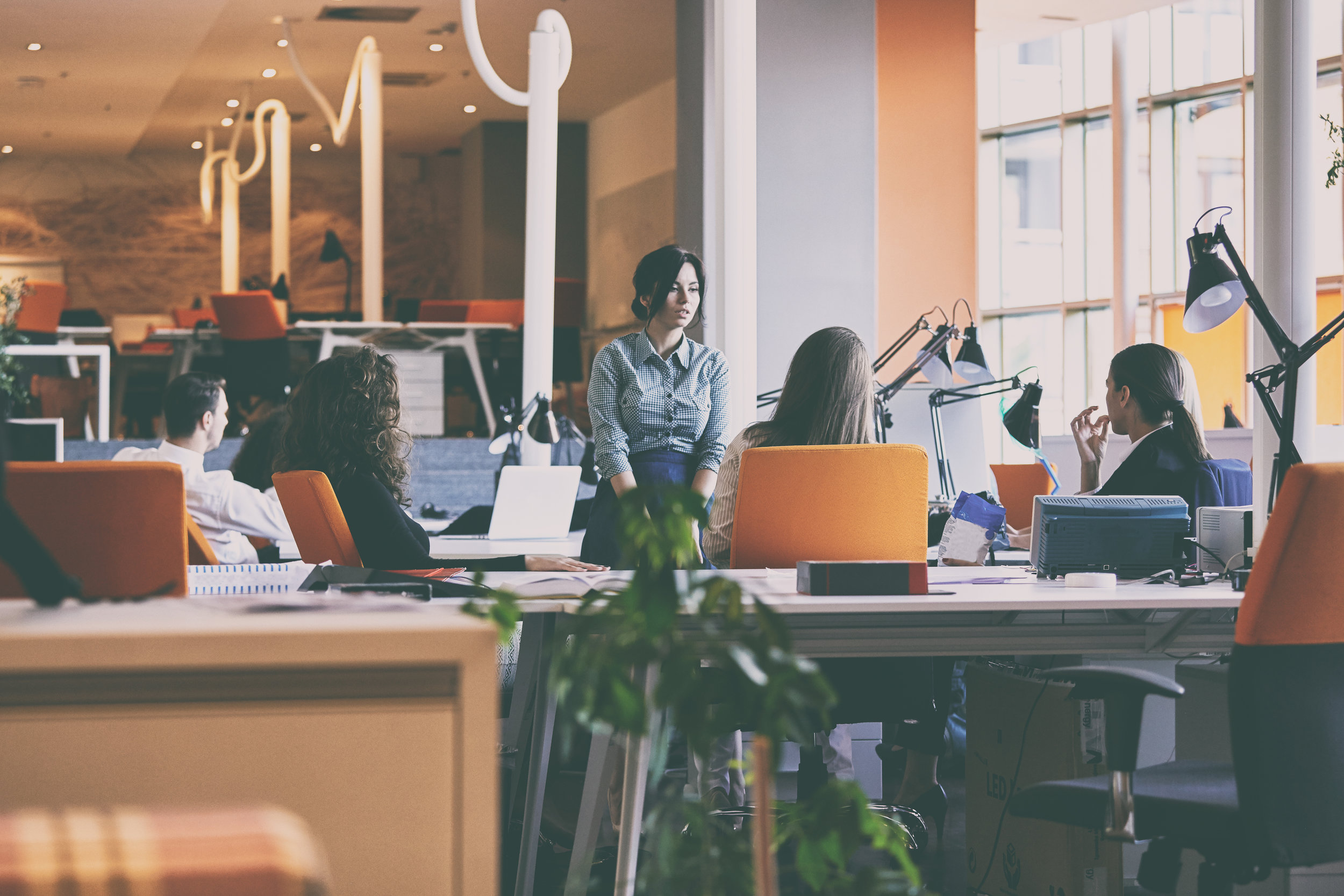Ouverture Business - entrepreneuriat femmes HD - redimensionné.jpg