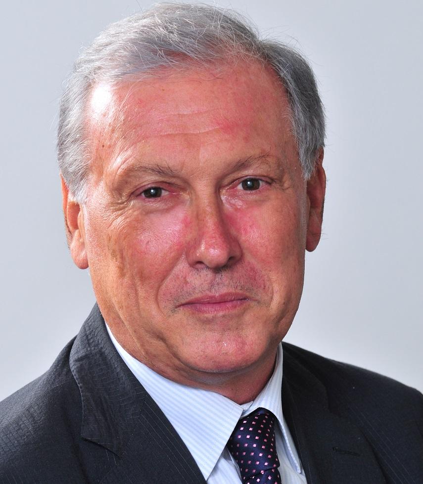 Jean-François Delfraissy , président du CCNE.