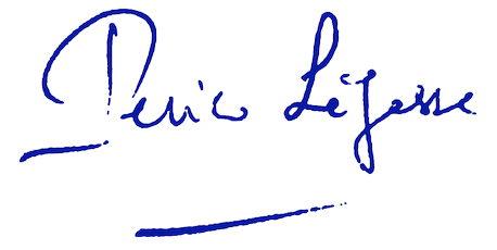 Périco Légasse signature.jpg