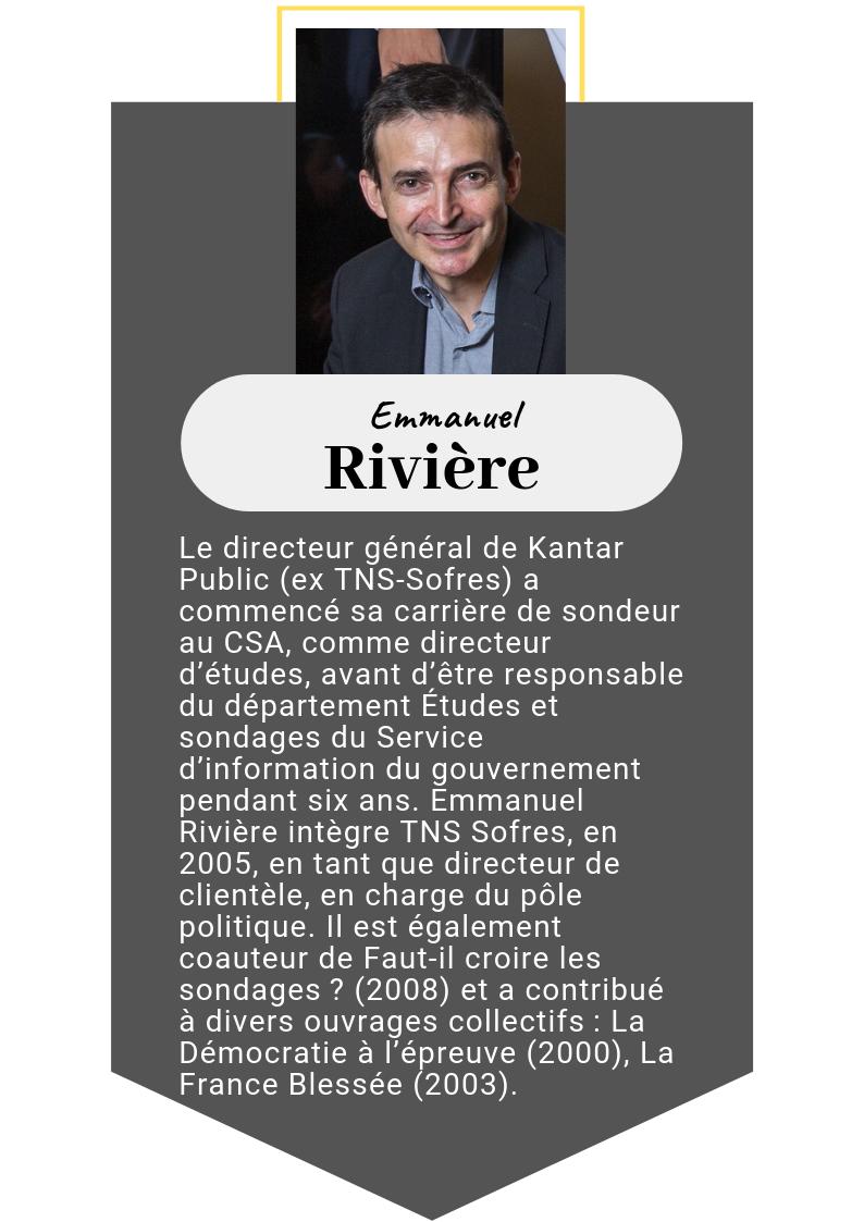 Rivière bio.png